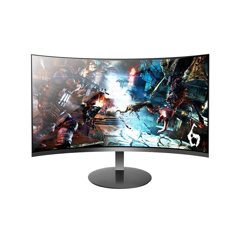 gaming monitor without speaker