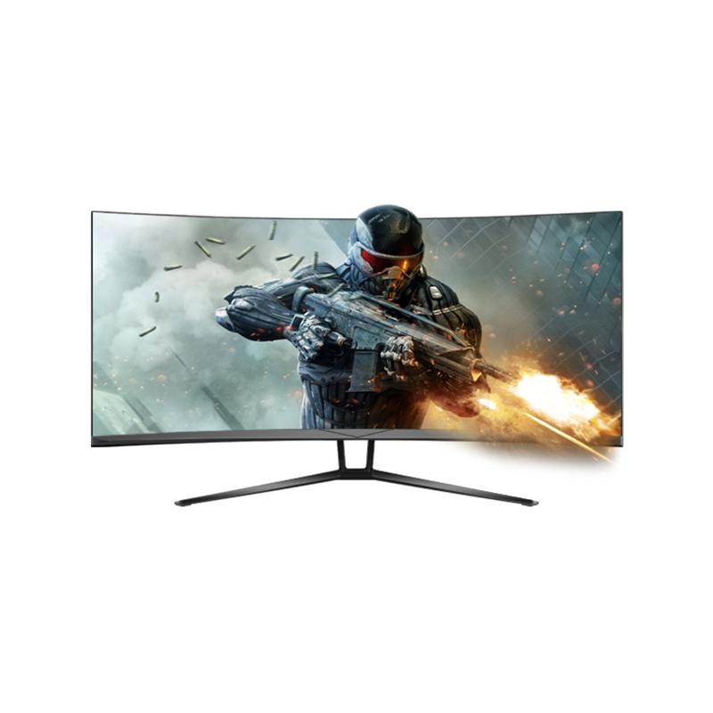 gaming monitor ips