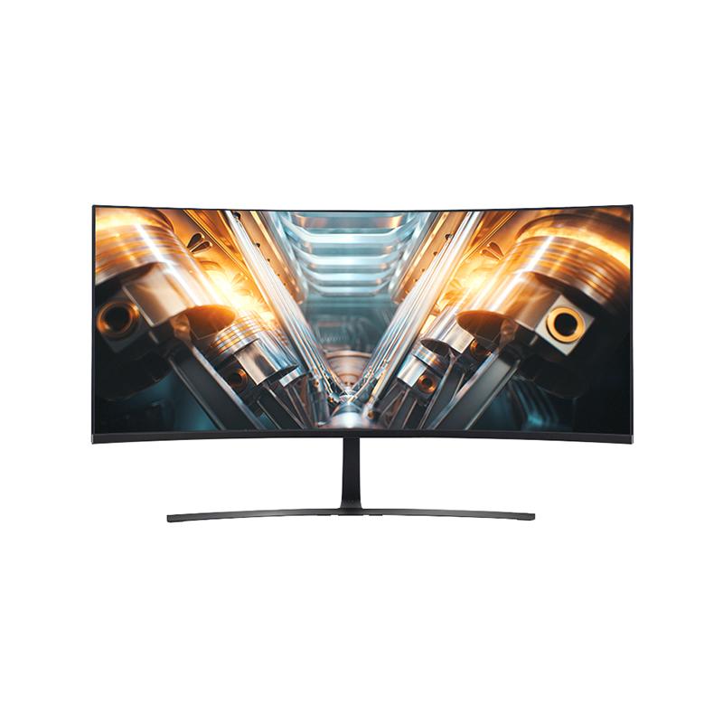 gaming monitor ips 144hz 1ms
