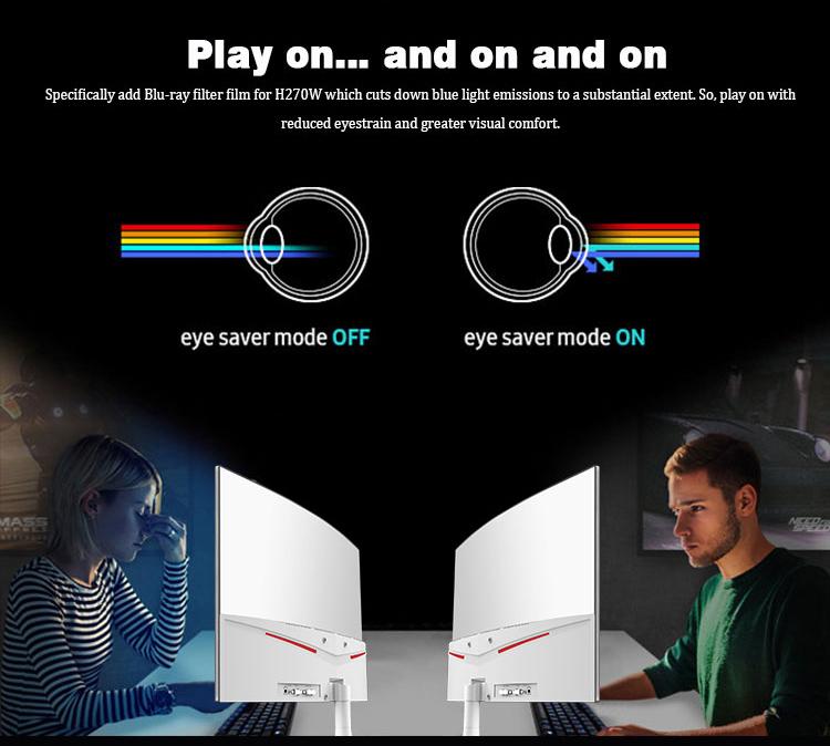 gaming monitor g sync 144hz
