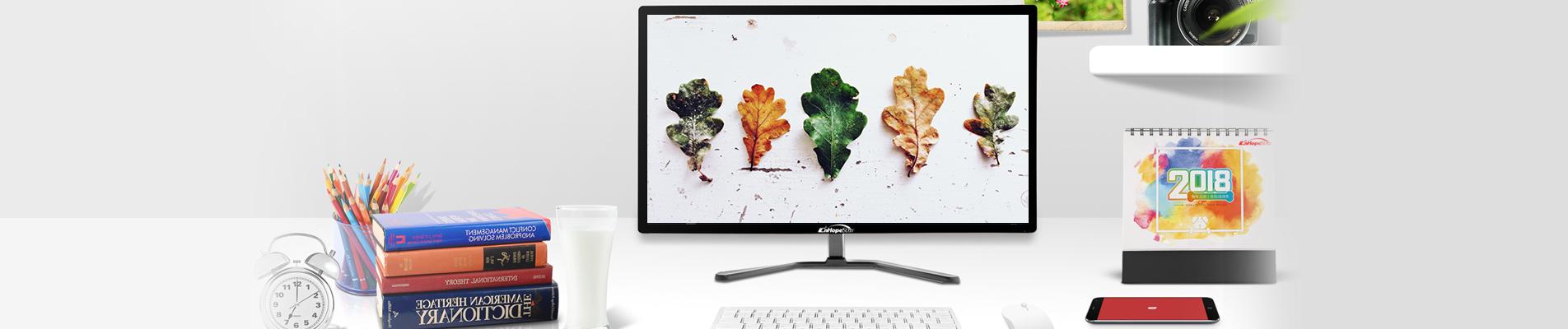 computer monitor lcd monitor led monitor