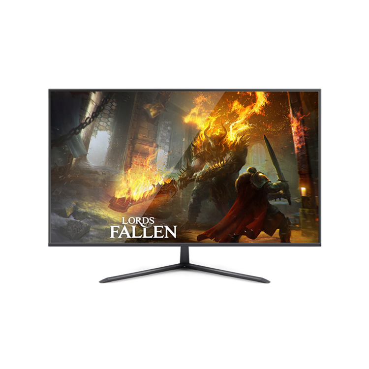 gaming monitor for xbox one s