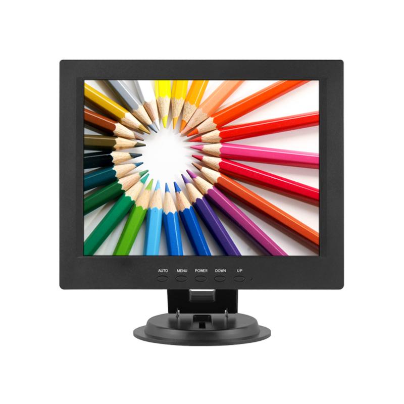 computer monitor led monitor