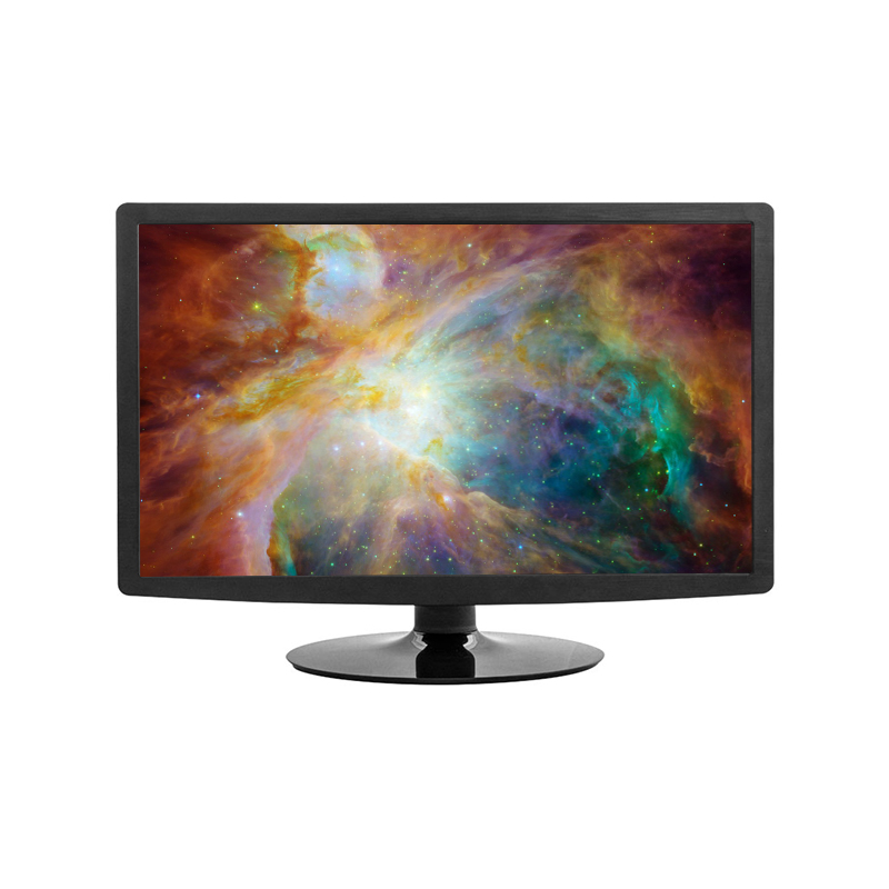 21.5 inch monitor widescreen monitor