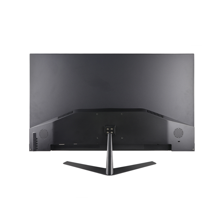 gaming monitor for xbox