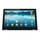 tablet android 13 inch