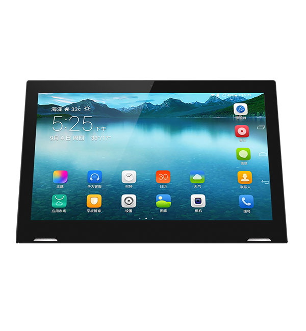 android tablet 13 inch