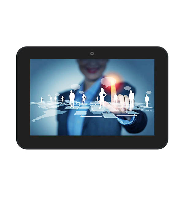 poe tablet