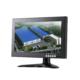 small size monitor cctv monitor