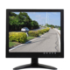 8 inch monitor square screen monitor