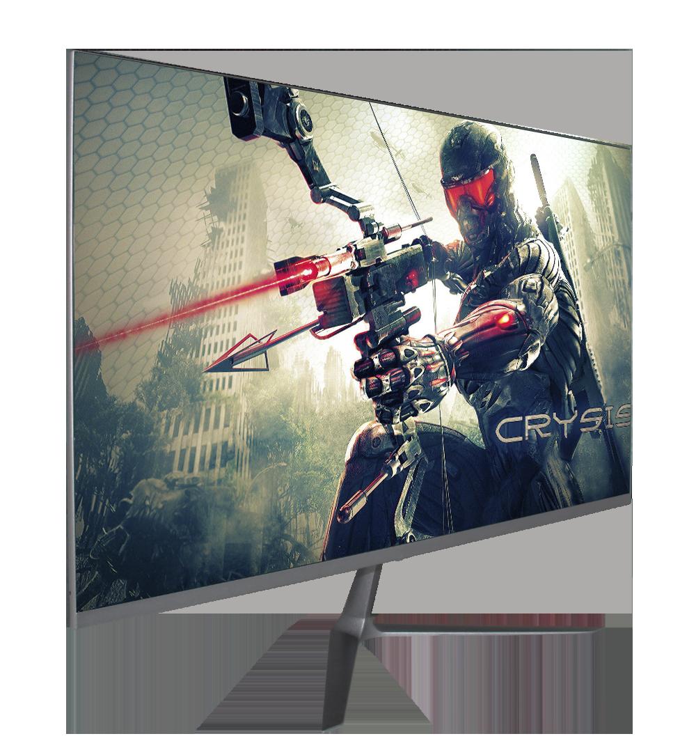 nvida gaming monitor