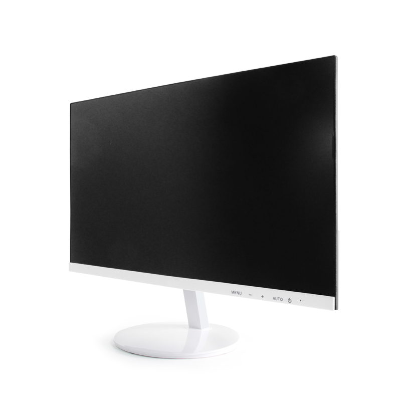 gaming monitor 24 or 27