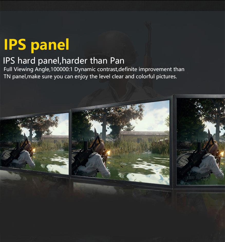 gaming monitor 32 inch