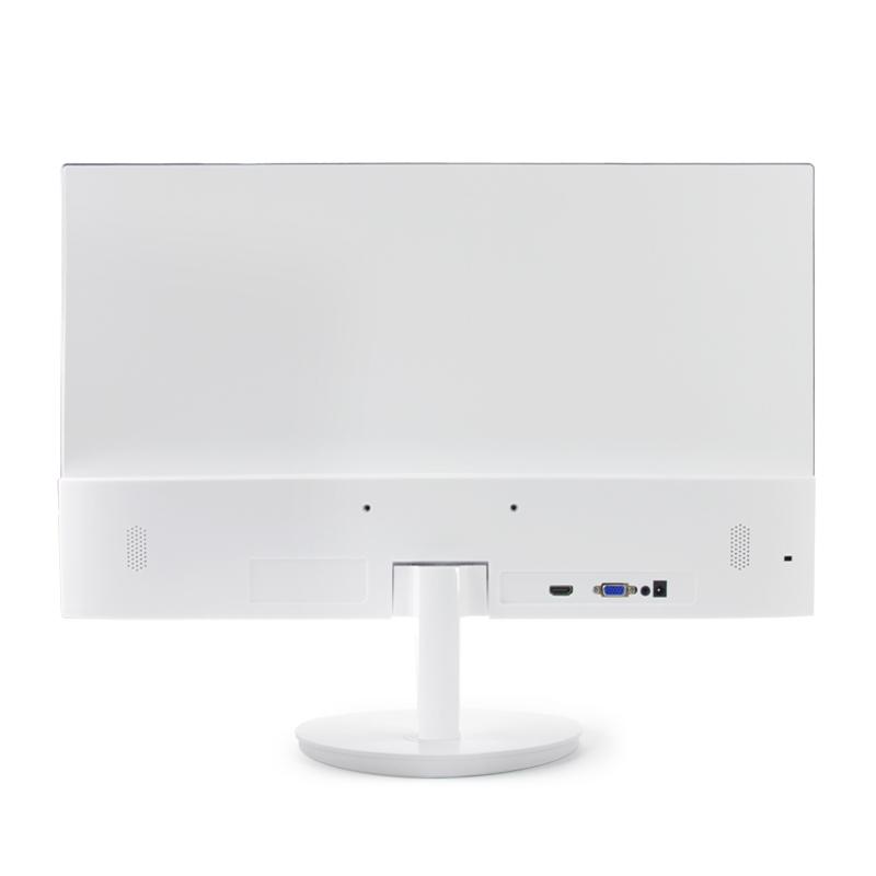 gaming monitor lcd or led