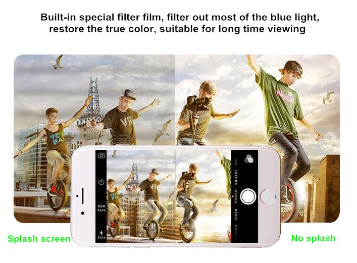 gaming monitor 4k or 1080p