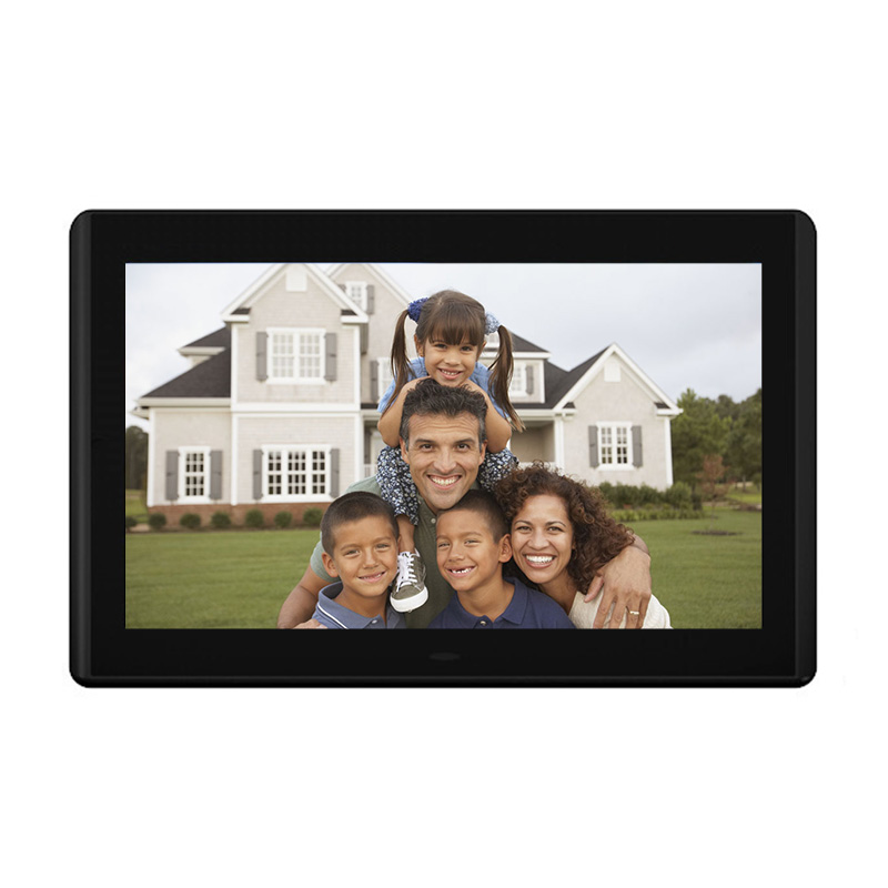 tablet pc 10 inch android