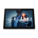 12 inch android tablet