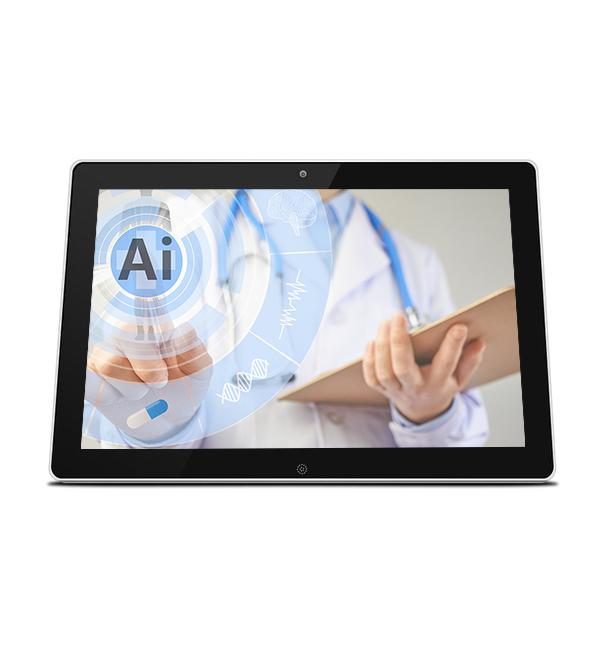 tablet tablet 13.3 inch