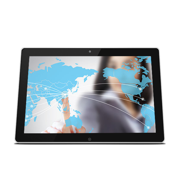 tablets 17 inches android