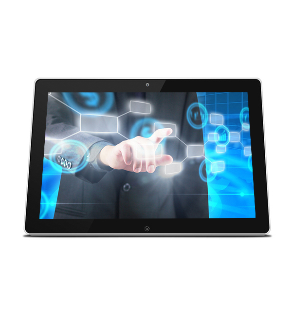 17.3 inch touch android tablet