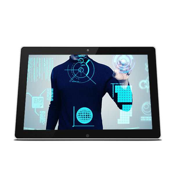 android tablet 12 inch