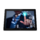 12 inch tablet