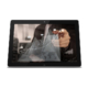 13 inch tablet android