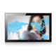 rk3288 android tablet