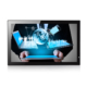 Wall mount digital signage