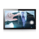 android pos tablet 13.3 Inch