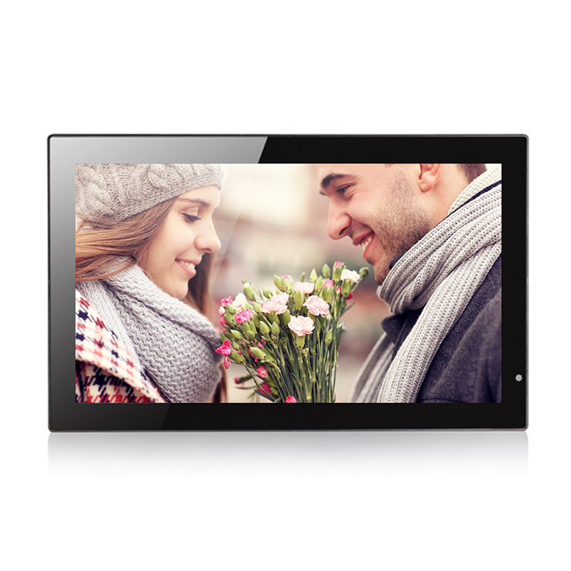 android tablet digital signage