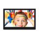 14 inch tablet pc
