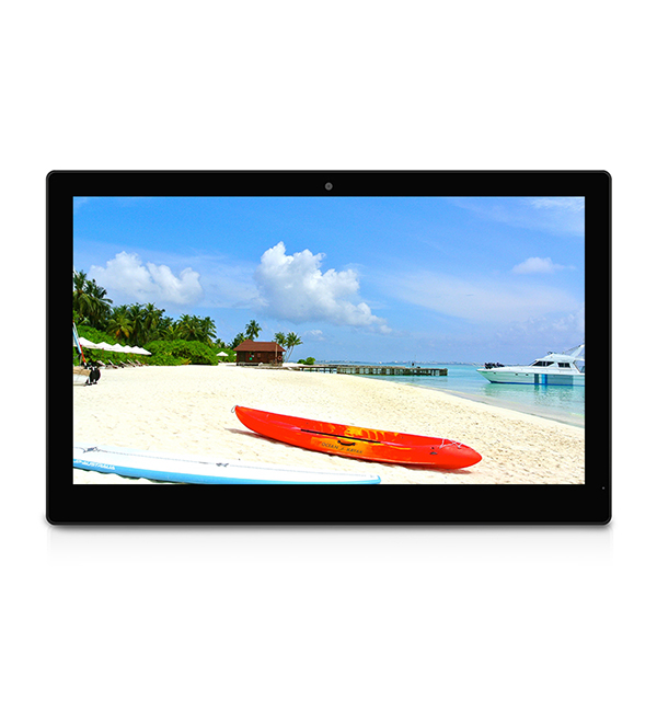 15 inch android tablet