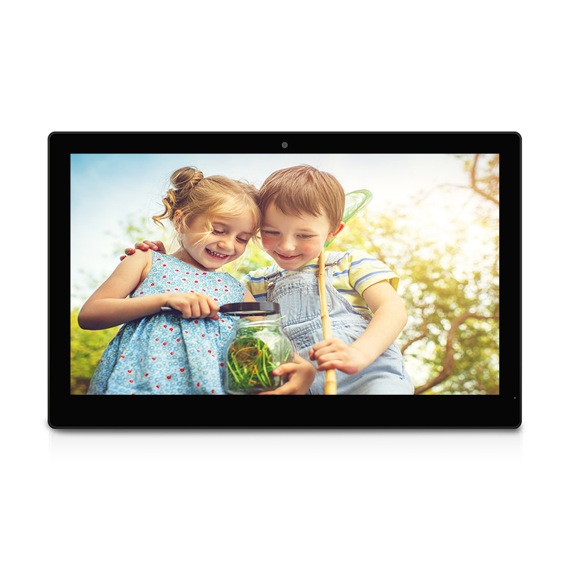 15 inch android tablet pc