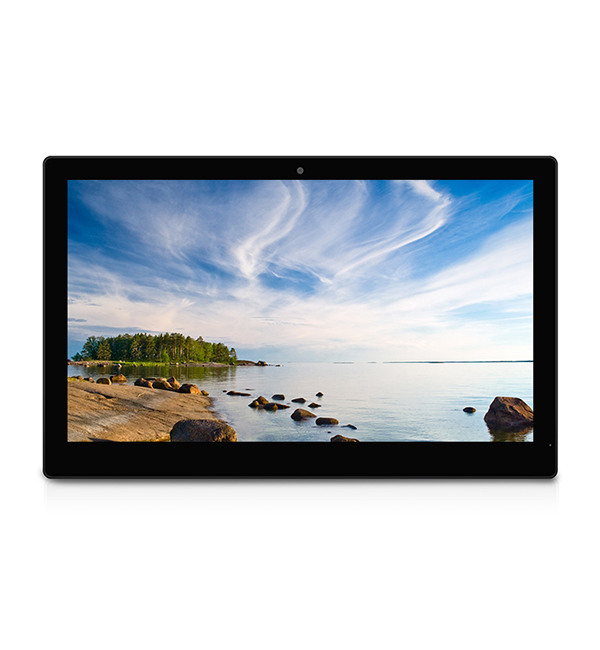 17 inch tablet pc