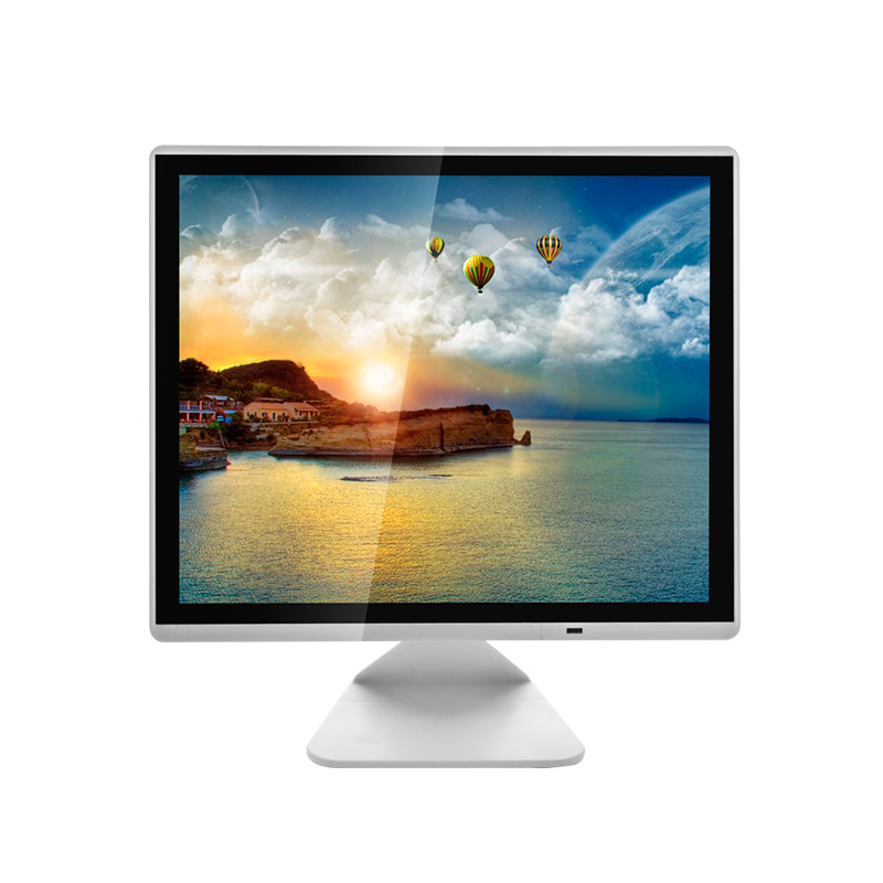led computer monitor