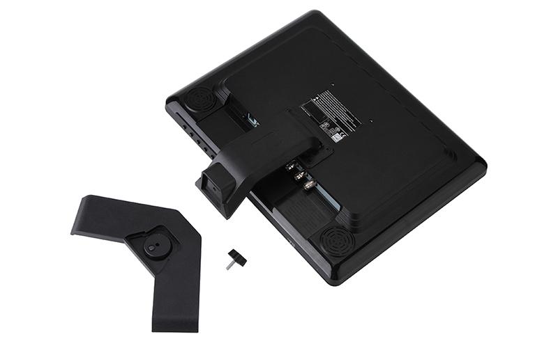 square screen monitor computer monitor