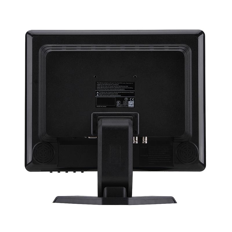 15'' monitor led computer monitor