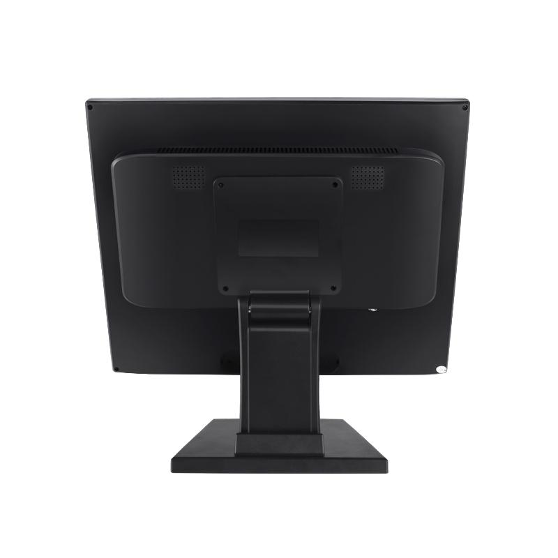 pos computer monitor