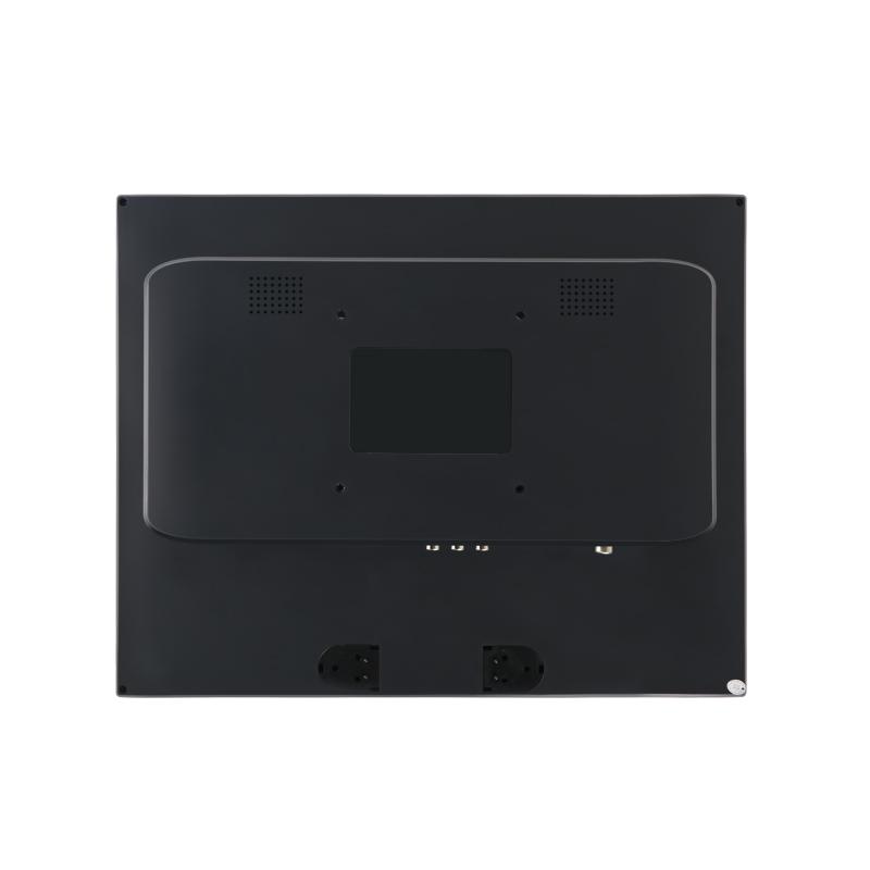 17 inch monitor computer monitor