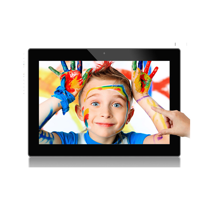 tablet pc 18.5 inch