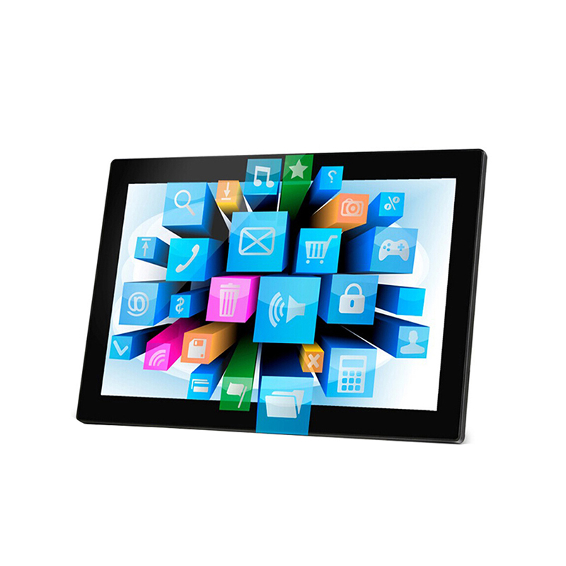 18.5 inch android tablet