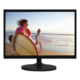 19 inch wide screen monitor