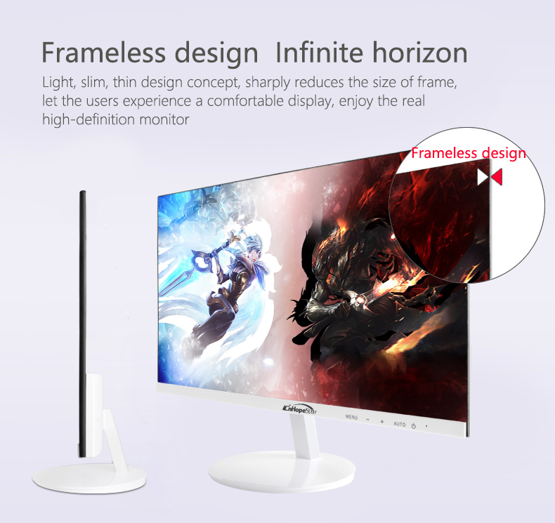 curved 144hz gaming monitor