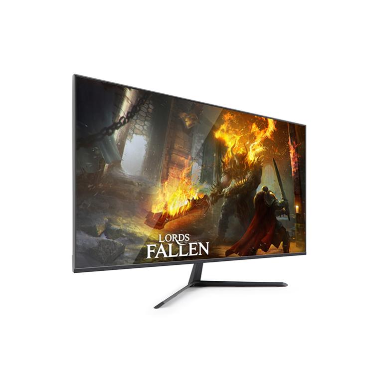 gaming monitor 27 inch