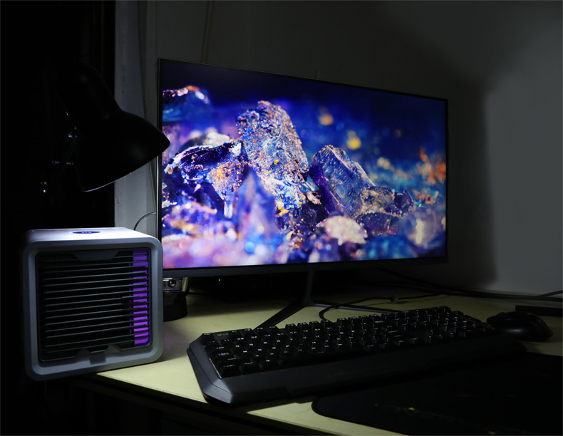 gaming monitor 240hz