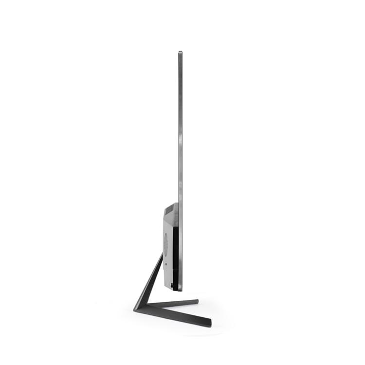gaming monitor 24 inch