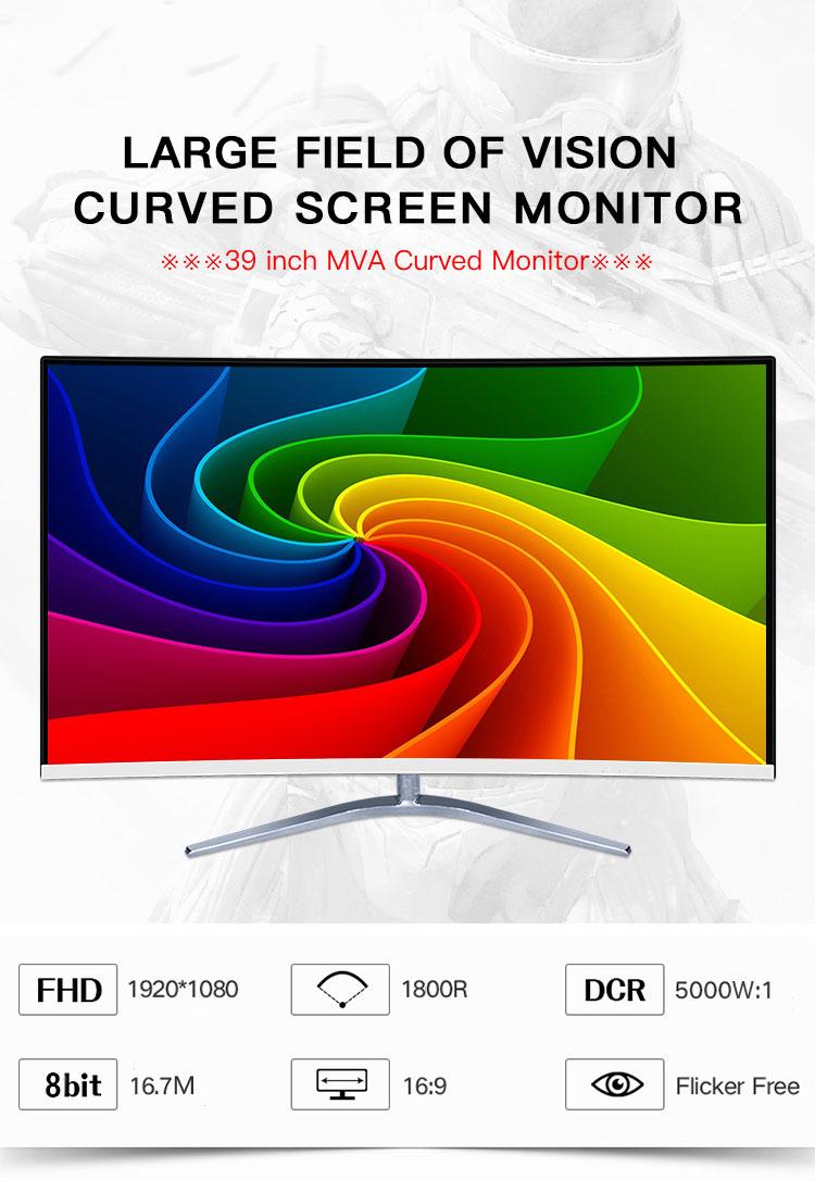 gaming monitor g sync 4k