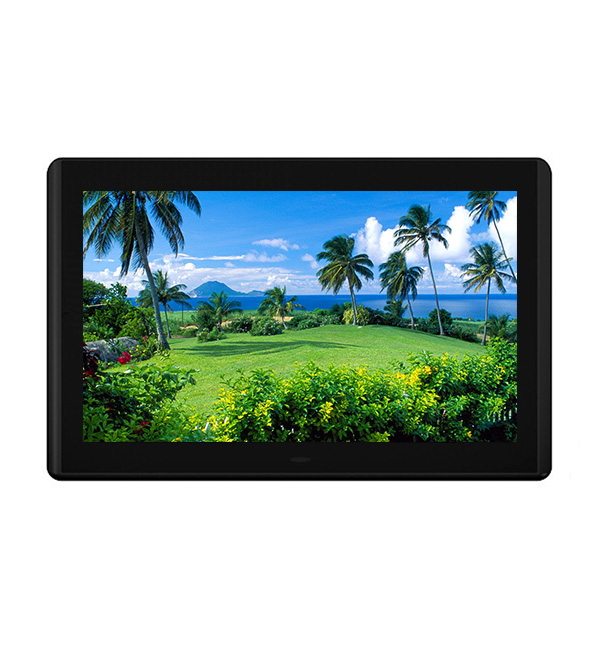 wall mount 10 inch tablet