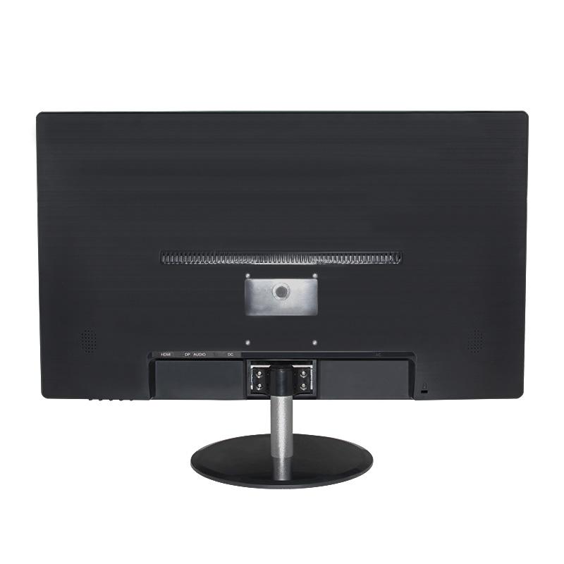 gaming monitor desktop